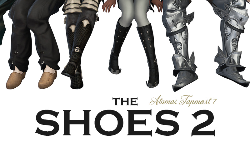 the shoes02