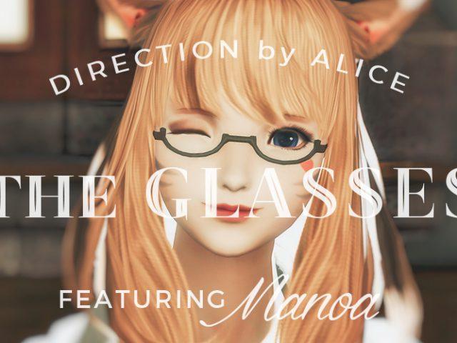 img-glasses02