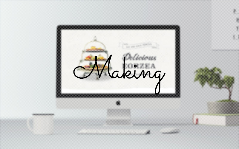 img-making