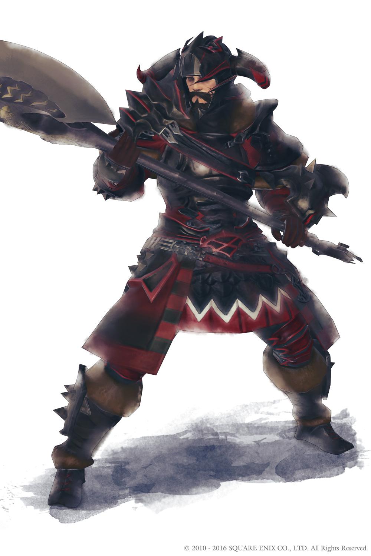 myt-war